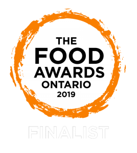 Finalist Logo - Food Award 2019-01